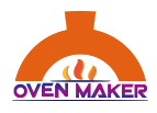 China Oven Maker